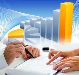 El control de gestión y el control estratégico