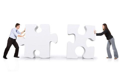 El Control de la Gestión Estratégica