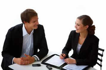El coaching un estilo empresarial sesion coaching
