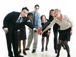 El desarrollo organizacional en las empresas