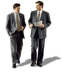 El conocimiento del ejecutivo