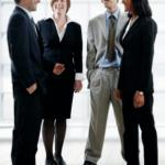 La coordinación en los equipos de trabajo
