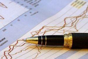 planificacion-financiera
