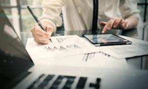 contabilidad analitica de explotacion