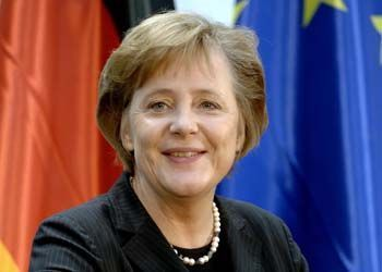 Alemania brinda ayuda a los jóvenes españoles