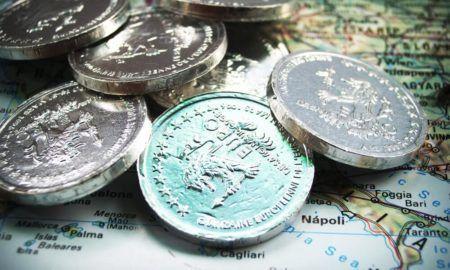 tipos de costos en microeconomia