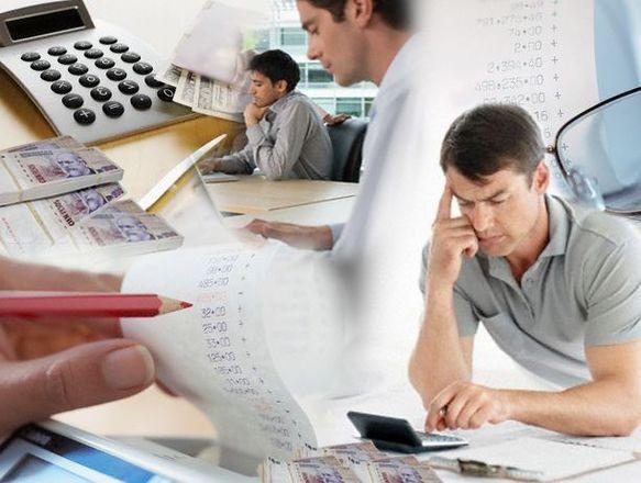 Pautas para fijar las remuneraciones