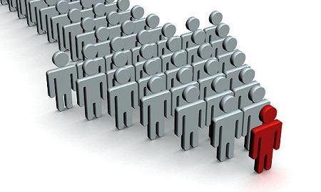 Claves para lograr el plan de Social Media perfecto