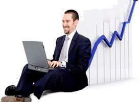 Como analizar un mercado