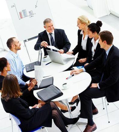 MSD España y la gestión estratégica