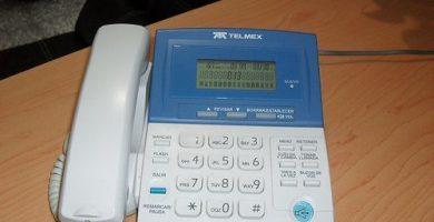 telefono telemarketing