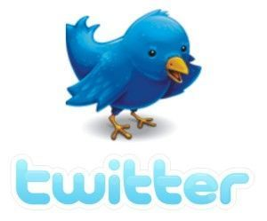 Marketing empresarial con Twitter