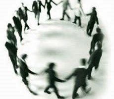 cultura de la empresa