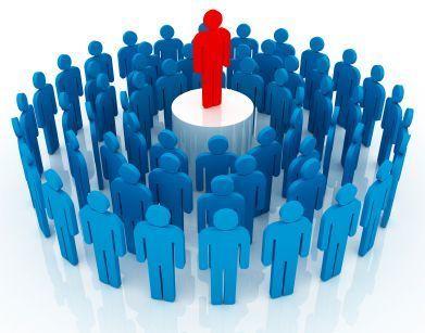 La administración del talento humano