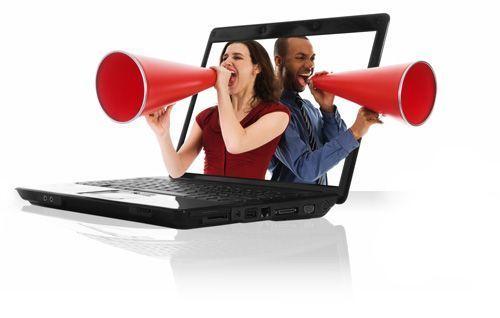 Los consumidores y la publicidad online