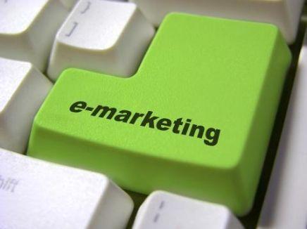 Internet y la publicidad tradicional