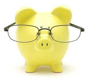 Financiar los pequeños negocios