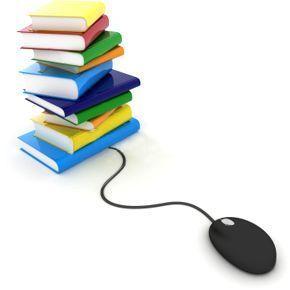 B- Learning, educación combinada