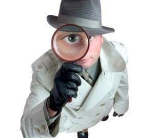 ¿Qué es un Mystery Shopper?