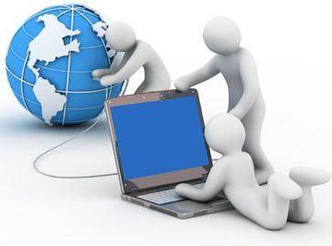 Estrategias para tu negocio en Internet
