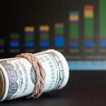 activos-financieros-disponibles-para-la-venta