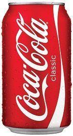 marketing logotipo cocacola