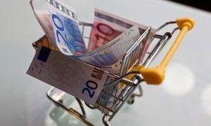 activos financieros liquidez