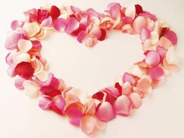 marketing san valentin