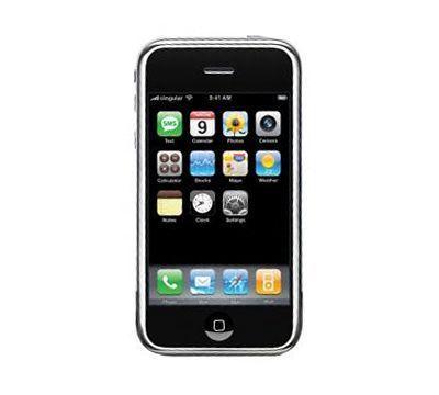 telefono movil marketing exclusividad