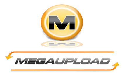 MegaUpload y el Cloud Computing