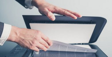 digitalizacion-significado