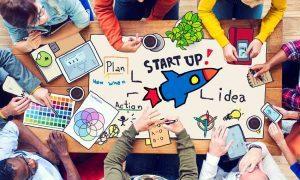 q-es-una-startup