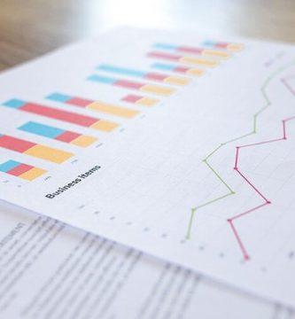 ciclo-de-vida-de-un-producto-marketing