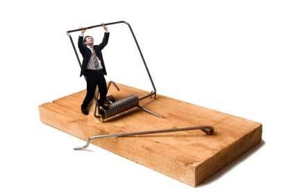 detectar fraude empresas