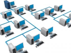 Arquitectura de Sistemas