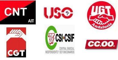 qué es un sindicato