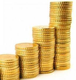 incrementar ganancias