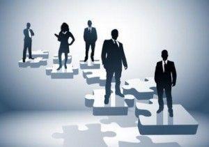 Tramites Para Crear Empresas En España Y Las Diferentes Formas Jurídicas A Adoptar Con Sus Requisitos Y Características Gestion Org