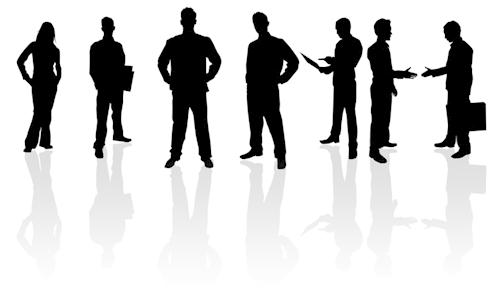 Seleccionar A Los Mejores Vendedores Para La Empresa