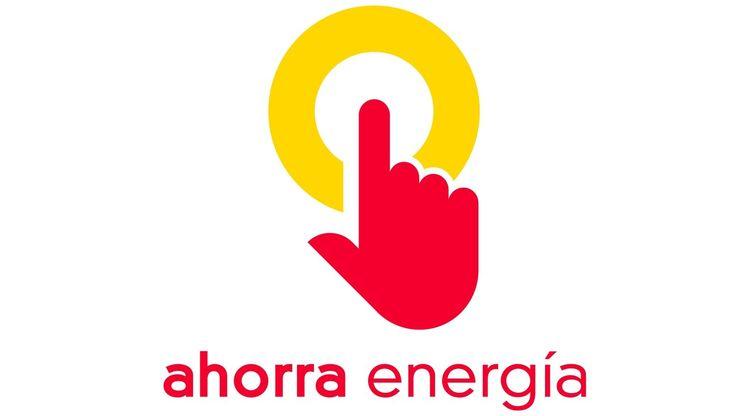 Consejos para ahorrar electricidad o energ a en las - Aparatos para ahorrar electricidad ...