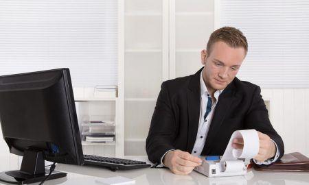 control de gastos excl gastos mensuales