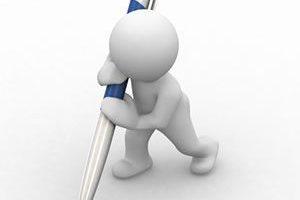 marketing contenidos blogs