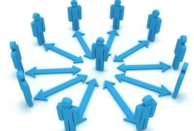 hacer networking