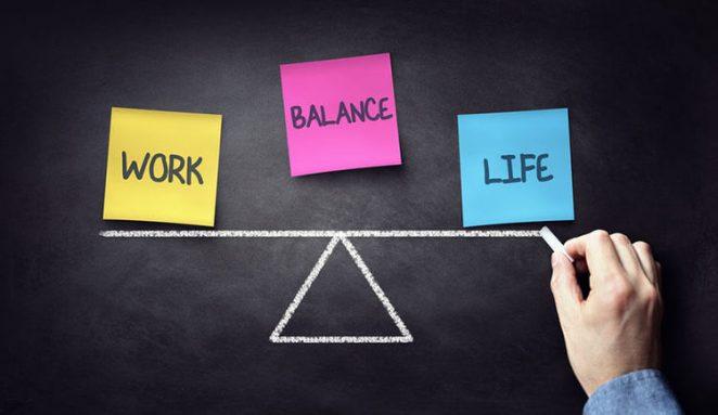 flexibilidad-laboral