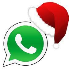 Frases De Felicitacion De Ano Nuevo Y Navidad.Frases Para Felicitar La Navidad Del 2012 Y Ano Nuevo