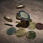 quebranto-de-moneda