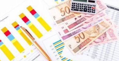 finanzas empresa