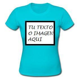 negocio de camisetas
