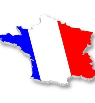 negociar francia