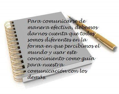 Frases Célebres De Comunicación Gestionorg